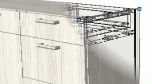 CNC-moebel-online-minifix-rafix-verbinder-lamello-cabineo