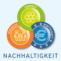 moebel-nachhaltig-online-kaufen
