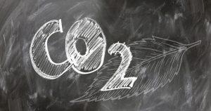 Planificador de gabinetes en línea: Reducción de la huella de CO2